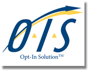 Opt-In Solution